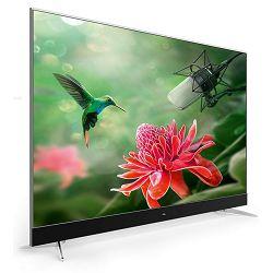 TV TCL U49C7006 (UHD, Android Smart TV, 1600 PPI, DVB-T2/C/S2, 124 cm)