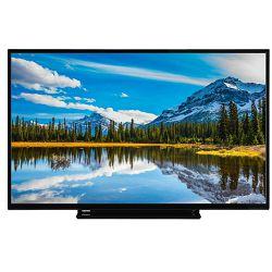 TV TOSHIBA 43L2863DG (FHD, Smart TV, DVB-T2/C/S2, 109 cm)