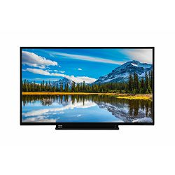 TV TOSHIBA 49L2863DG (FHD, Smart TV, DVB-T2/C/S2, 124 cm)