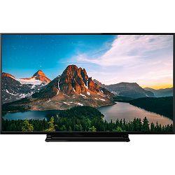 TV TOSHIBA 55V5863DG (UHD, Smart TV, DVB-T2/C/S2, 140 cm)