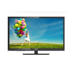 TV VIVAX IMAGO TV-28LE62 (LED, 71 cm)