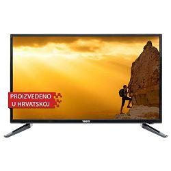 TV VIVAX IMAGO LED TV-32LE79T2 (DVB-T2, 80 cm)