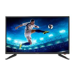 TV VIVAX IMAGO TV-32LE110SM (Smart TV, DVB-T/C/T2 H.265, 200 HZ, 81 cm)