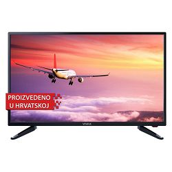 TV VIVAX IMAGO TV-32LE112T2S2 (LED, DVB-T/C/S2 H.265, 80 cm)