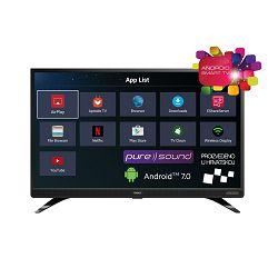 TV VIVAX IMAGO TV-32LE95T2S2SM ( LED, Smart TV, DVB-T2/T/S2, 80 cm)