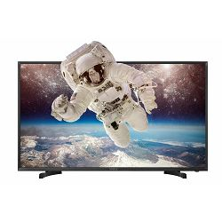 TV VIVAX IMAGO TV-40LE100T2S (DVB-T/C/T2 H.265, FHD, 300Hz, 102 cm)
