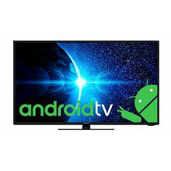 TV VIVAX IMAGO TV-40LE74SM (SMART TV, FHD, DVB-T/C/T2/, 102 cm)