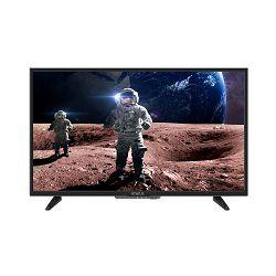 TV VIVAX IMAGO TV-40LE90T2 (FHD, DVB-T/C/T2/, 102 cm)
