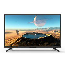 TV VIVAX IMAGO TV-40LE91 (FHD, DVB-T/C, 102 cm)