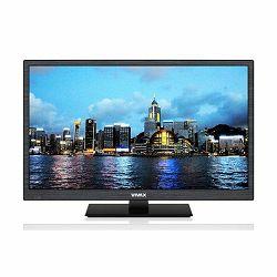 TV VIVAX TV-24LE50 (LED, 61 cm)