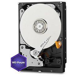 Hard disk HDD WD Purple™ 3TB WD30PURZ