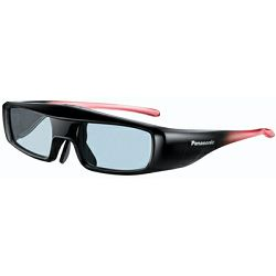 3D Naočale PANASONIC TY-EW3D3S