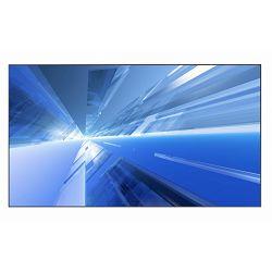 Profesionalni LCD ekran SAMSUNG UD55C LH55UDCPLBB  (LED, 140 cm)