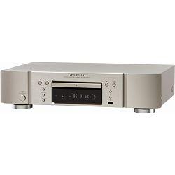 Blu-ray disc player MARANTZ UD7007 silvergold