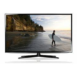 TV SAMSUNG UE60F6100 (LED, 3D TV, 152 cm)