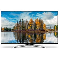 TV SAMSUNG UE55H6500 (LED, 3D Smart TV, 139 cm)