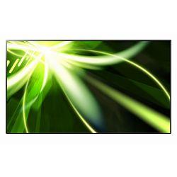 Profesionalni LCD ekran SAMSUNG UE55A LH55UEAPLGC  (LED, 140 cm)