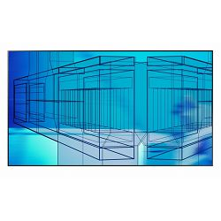 Profesionalni LCD ekran SAMSUNG UE55C LH55UECPLGC  (LED, 140 cm)