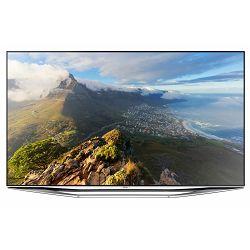 TV SAMSUNG UE55H7000 (LED, 3D Smart TV, DVB-S2, 139 cm)