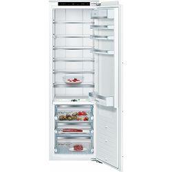 Ugradbeni hladnjak BOSCH KIF81PF30 (A++, 289 l)