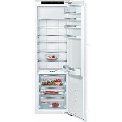Ugradbeni kombinirani hladnjak BOSCH KIF82PF30