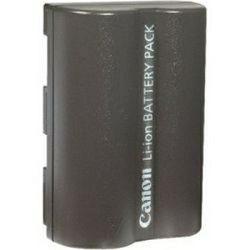 Baterija CANON BP-511A