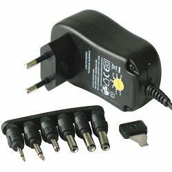 Univerzalni adapter MKC WINNER 1000 mAh