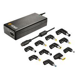 Univerzalni adapter za laptop YENKEE YAU 90111