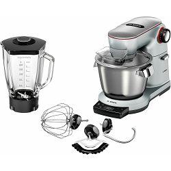 Univerzalni kuhinjski aparat BOSCH MUM9YX5S12 (5 godina jamstva)