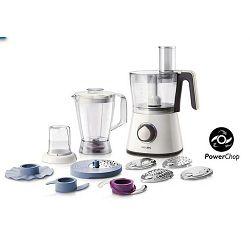 Univerzalni kuhinjski stroj PHILIPS HR7761/00