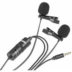 Mikrofon za konferenciju BOYA LAVALIER