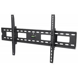 Univerzalni zidni nosač za TV MANHATTAN 37-85'' 75kg