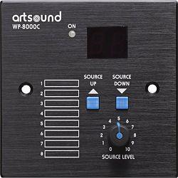 Upravljačka ploča ARTSOUND WP-8000C