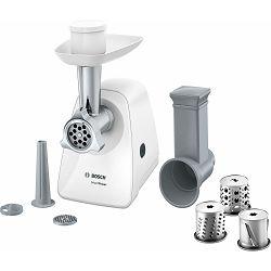 Uređaj za mljevenje mesa BOSCH MFW2514W