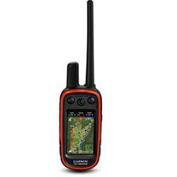 Uređaj za praćenje pasa GARMIN Alpha 100 HH, 010-01041-21
