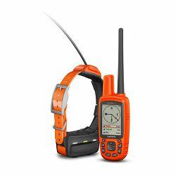 Uređaj za praćenje pasa GARMIN ALPHA 50/T 5 mini