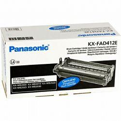 Bubanj PANASONIC KX-FAD412E
