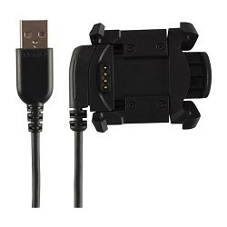 USB kabel/clip za punjenje za GARMIN Fenix 3HR