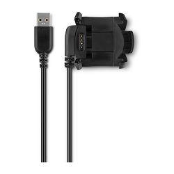 USB kabel za punjenje GARMIN (Descent Mk1)
