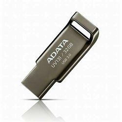 USB memorija ADATA MEM UFD 32GB UV131 DASHDRIVE