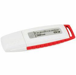 USB memorija KINGSTON MEM UFD 32GB DTI G3