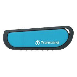 USB memorija TRANSCEND UFD JFV70 32GB