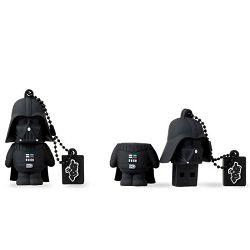 USB stick Star Wars 16GB Darth Vader