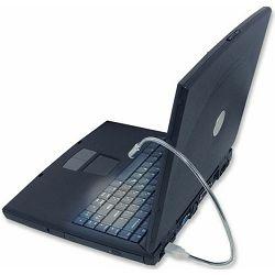 USB svijetlo za laptop LED x 1 Manhattan 431644