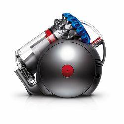 Usisavač DYSON Ball Up-Top (ciklonski, pneumatska četka, tihi rad)