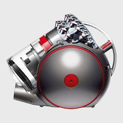 Usisavač DYSON Cinetic Big Ball Animal Pro 2 (bez vrećice, pneumatska četka)