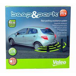 Parking senzori VALEO BEEP & PARK Kit n3