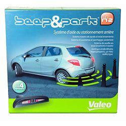 Parking senzori VALEO BEEP & PARK Kit n2