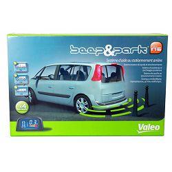Parking senzori VALEO BEEP & PARK Kit n6