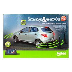 Parking senzori VALEO BEEP & PARK Kit n5